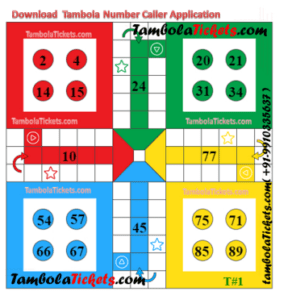 tambolatickets.com